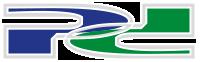 PIPPOWHEELS Logo